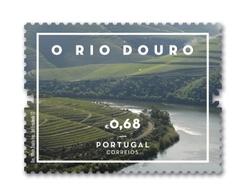 Portugal ** & Douro Old Vines, Heritage River (7887) - Landwirtschaft