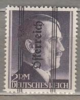 AUSTRIA OSTERREICH 1945 MNH (**) Mi 694 #21551 - 1945-60 Neufs