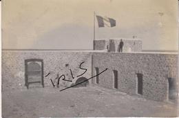 PH128 - TUNISIE - TATAHOUIN - BORDJ DE MECHEHED SALAH - Afrique