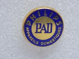 PINS MU7                  23 - Pin's
