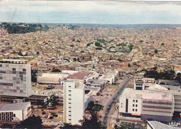 AFRIQUE ,AFRIKA,NIGERIA - Nigeria