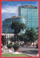 Viet-Nam - HO CHI MINH VILLE- Saïgon-Le Building Diamond Plaza * SUP - Vietnam