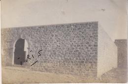 PH133 - TUNISIE - TATAHOUIN - - MECHEHED SALAH - Afrique