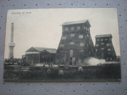 Winterslag 1911 - Genk