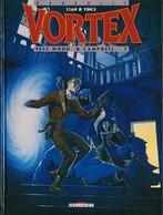 Vortex 7 - Vortex