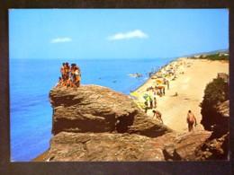 CALABRIA -COSENZA -CITTADELLA DEL CAPO -F.G. LOTTTO N°724 - Cosenza