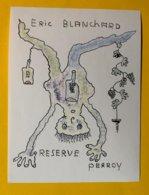 13619 - Réserve Eric Blanchard Perroy - Other