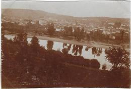 Photo  1930  Environs 12   Capdenac - Photos