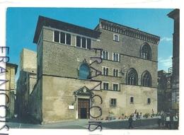 Italie. Tarquinia. Palais Vitelleschi - Aprilia