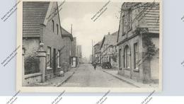 4446 HÖRSTEL - BEVERGEN, Strassenpartie 1944 - Steinfurt