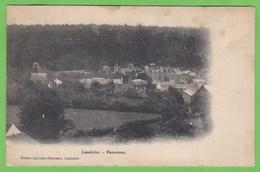 LANDELIES   -   Panorama - Sonstige