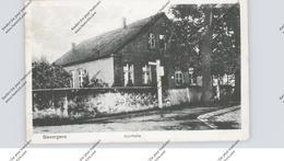 4446 HÖRSTEL - BEVERGERN, Apotheke, 194... - Steinfurt