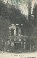 Ardres - La Kasbah - Ardres