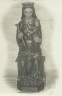 Ardres - Notre Dame De Grâce ( Carte Photo ) - Ardres