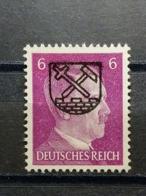 Deutsche Lokalausgaben Niesky Mi-Nr. AP 785 Ll * MH Ungebraucht - Germania