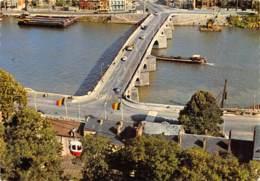 Namur - Le Pont De Jambes - Namur