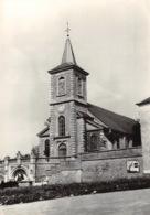 Tintigny - L'Eglise Paroissiale - Ed. Arduenna - Tintigny