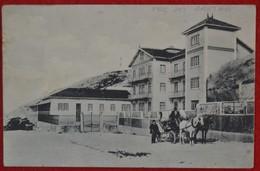Postcard Of The   Foz Do Arelho  /   Eden Palace Hotel   ( Lote N º 1312 ) - Leiria
