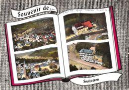 68-SOULTZEREN-N°217-C/0033 - Autres Communes