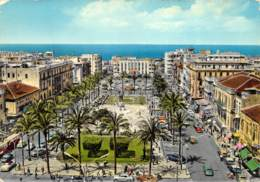 Beirut - Martyr's Square - Libanon