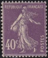 France .    Yvert       .   236       .        **  .      Neuf SANS Charnière   .   /   .   MNH - France