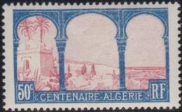 France .    Yvert       .   263      .        **  .      Neuf SANS Charnière   .   /   .   MNH - France