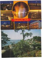 QC - Lot De 13 Cartes  GERMANY - Hamburg  ( Diverses Villes Et Thèmes ) - 5 - 99 Postcards