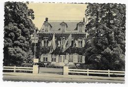 CPA Beerse Gemeentehuis - Beerse