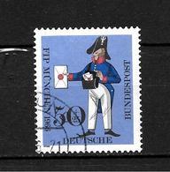 LOTE 2059 /// ALEMANIA FED. YVERT Nº: 374    CATALOG./COTE: 1,05€   ¡¡¡ OFERTA - LIQUIDATION !!! JE LIQUIDE !!! - Used Stamps