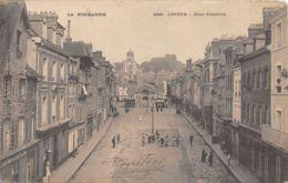 14-LISIEUX-N°230-H/0117 - Lisieux