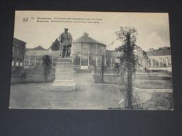 MECHELEN - Jardin Botanique Kruidtuin Stadspark - Uitg. PhoB N°90 - Malines
