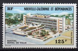 Nouvelle-Calédonie - Poste Aérienne - 1976 - Yvert N° PA 175 ** - Unused Stamps