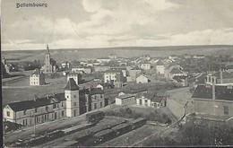 Luxembourg  -  Bettembourg  -  N.Schumacher , Mondorf-les-Bains - 2 Scans - Cartes Postales