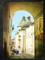 PUGLIA -TARANTO -GROTTAGLIE -F.G. LOTTTO N°726 - Taranto