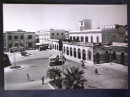 PUGLIA -TARANTO -BUS STAZIONE -F.G. LOTTTO N°726 - Taranto