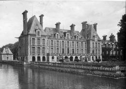 1811 - 91 - ESSONNE - COURANCES - Le Chateau - Altri Comuni