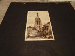 PK1817 -  Kortrijk - Courtrai - Sint Martinus Kerk - Eglise Saint-martin - Kortrijk