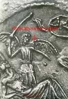 Trésors Monétaires II 1980 4 Trésors Clamerey  Morgat-en-Crozon Sarzeaux Sauvessanges Monnaies Romaines - Archéologie