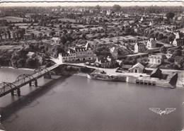 22 NOTRE DAME Du GUIDO Le Port ,vue Aérienne - France