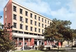 DUNKERQUE - La Poste - Dunkerque