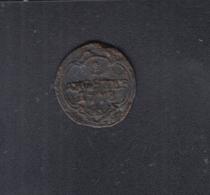 Schweiz 1 Angster 1778 - Schweiz