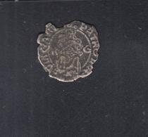 Ungarn Denar 1519 - Ungarn