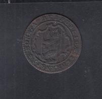 Schweiz Bern Batzen 1798 - Schweiz
