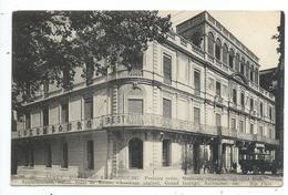 Nimes Hotel Du Luxembourg - Nîmes