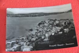 Napoli Pozzuoli 1964 - Napoli (Nepel)