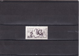 Brasil Nº 715 - Unused Stamps