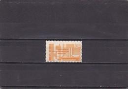 Brasil Nº 721 - Unused Stamps