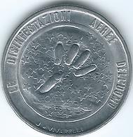 San Marino - 1977 - 50 Lire - KM68 - San Marino