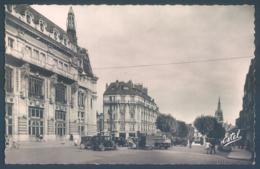 Lot De 29 Cartes Dijon Place - Dijon