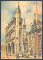 Lot De 37 Cartes Dépt 21 Cote D'Or Eglise Barday - France